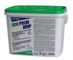 Mapei ECO Prim Grip alapozó 5 kg