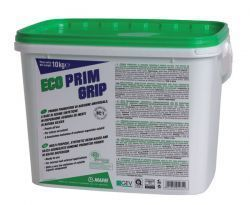 Mapei ECO Prim Grip alapozó 10 kg