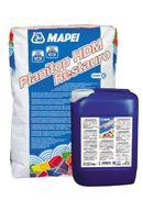 Mapei Planitop HDM Restauro nagy duktilitású cementkötésű habarcs - 30 kg