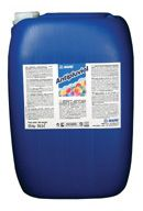 Mapei Antipluviol impregnálószer - 25 kg