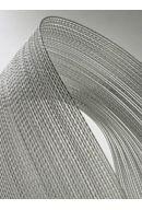 Mapei MapeWrap S Fabric 2000 egyirányú acélszál - 25 m