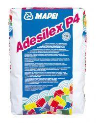 Mapei Adesilex P4  ragasztó 25 kg