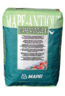 Mapei Mape-Antique I hidraulikus kötőanyag - 20 kg