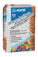 Mapei Mape-Antique Allettamento sóálló falazóhabarcs - 25 kg
