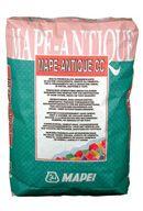 Mapei Mape-Antique CC páraáteresztő habarcs - 25 kg