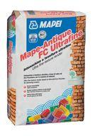 Mapei Mape-Antique FC Ultrafine páraáteresztő simítóhabarcs - 20 kg