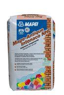 Mapei Mape-Antique Intonaco NHL páraáteresztő vakolóhabarcs - 25 kg