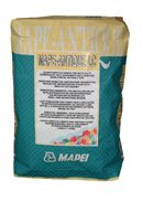 Mapei Mape-Antique LC cementmentes falazó- és vakolóhabarcs - 20 kg