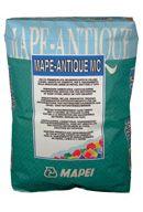 Mapei Mape-Antque MC páraáteresztő szárítóhabarcs - 25 kg