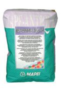 Mapei Mape-Antque Rinzaffo tapadásgátló habarcs - 20 kg