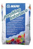 Mapei Poromap Intonaco sóálló szárító- és hőszigetelő habarcs - 20 kg