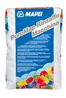 Mapei Poromap Rinzaffo Macchina sóálló tapadásfokozó gúzoló habarcs  nedves falazatra 25 kg