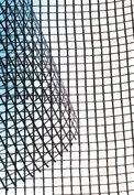 Mapei Mapegrid G 120 lúgálló üvegszövetháló - 0,45 x 25 m