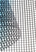 Mapei Mapegrid G 120 lúgálló üvegszövetháló - 1 x 25 m