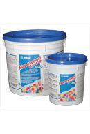 Mapei Mapewood Gél 120 zselé állagú epoxi ragasztó - 2,5 kg