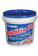 Mapei Additix PE sűrítő és állékonyságjavító töltőanyag - 10 kg
