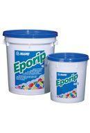 Mapei Eporip kétkomponensű ragasztó - 2 kg