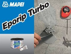 Mapei Eporip Turbo 0,5 kg