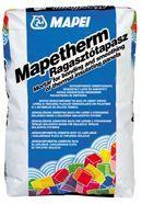 Mapei Mapetherm ragasztótapasz - 25 kg