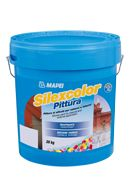 """Mapei Silexcolor Pittura páraáteresztő szilikát festék - 20 kg - """"C"""" színcsoport"""