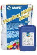 Mapei PLANITOP HDM Maxi aljzatkiegyenlítő - 25+6,25 kg