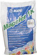 Mapei Mapefer 1K korrózióvédő habarcs betonacélokra - 5 kg