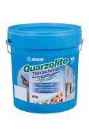 "Mapei Quarzolite Tonachino akril alapú vékonyvakolat - 20 kg - ""A"" színcsoport"