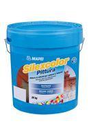 """Mapei Silexcolor Pittura páraáteresztő szilikát festék - 20 kg - """"A"""" színcsoport"""