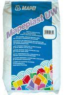 Mapei Mapeplast UW kimosás elleni adalékszer - 3 kg