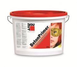 Baumit BetonPrimer - 20 kg