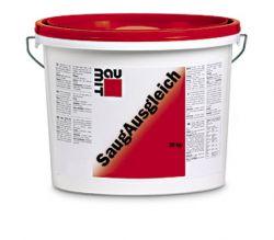 Baumit Saugausgleich - nedvszíváskiegyenlítő 10 kg-os