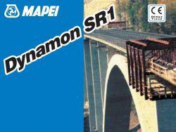 Mapei Dynamon SR1 beton folyósítószer 1000 l