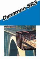 Mapei Dynamon SR3 beton folyósítószer 1000 l