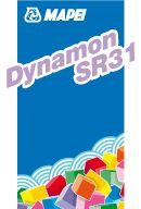 Mapei Dynamon SR31 akril bázisú beton folyósítószer 1000 l
