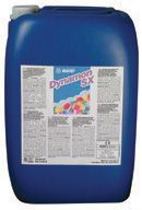 Mapei Dynamon SX folyósítószer - 25 kg