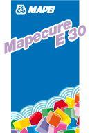 Mapei Mapecure E30 oldószeres viaszalapú párazáró szer - 25 kg
