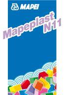 Mapei Mapeplast N11 betonképlékenyítő - 1000 l
