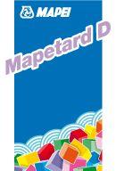 Mapei Mapetard D universális kötéskésleltető 200 l