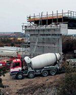 Mapei Mapetard SD2000 kötéskésleltető betonokhoz és habarcsokhoz - 1000 l
