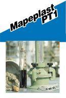 Mapei Mapeair AE1 légpórusképző adalék betonokhoz és habarcsokhoz - 200 l