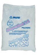 Mapei Mapeair LA/L speciális habképzőadalék könnyűbeton beállításához - 25 kg