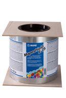 Mapei Mapeshield E25 öntapadós cinklemez - 6,25 m2