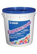 Mapei Expancrete duzzadó adalékszer - 20 kg