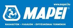 Mapei Mapefibre NS 18 zsugorodási repedések megakadályozására 5 kg