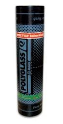 Mapei Polyvap Radonshield párazáró lemez - 10 m2