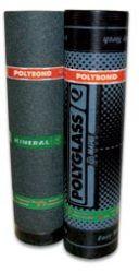 Mapei Polybond előregyártott vízszigetelő lemez - 4 mm