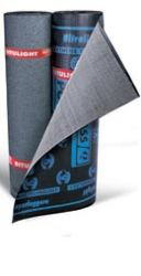 Mapei Bitulight vízszigetelő lemez - 4 mm - pala