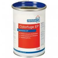 LB-Knauf epoxi fugázó Colorfuge EP 5kg