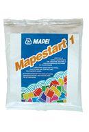 Mapei Mapestart 1 adalékanyag beton és habarcs szivattyúzásához - 225 g
