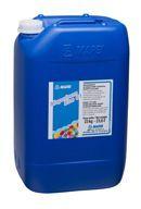 Mapei Mapeform eco 61 kémiai és fizikai úton ható csúcsminőségű formaleválasztó - 23 kg